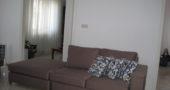 Ενοικιάζεται επιπλωμένο διαμέρισμα στο Άργος Ορεστικό