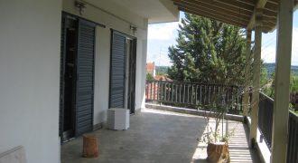 ΕΠΙΠΛΩΜΕΝΟ  ΛΟΥΞ  διαμέρισμα στο Άργος Ορεστικό