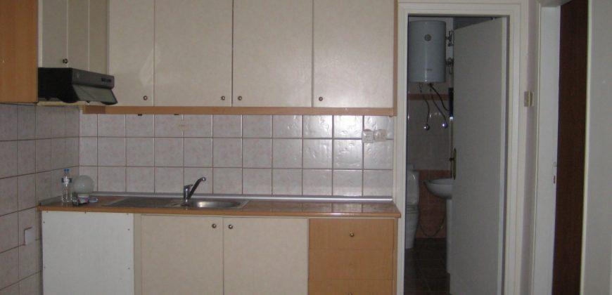 Διαμέρισμα για ενοικίαση 60 μ2