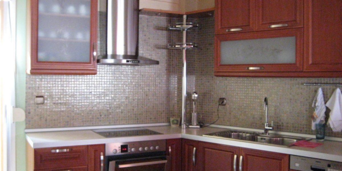 Πωλείται-Διαμέρισμα στην ΧΛΟΗ