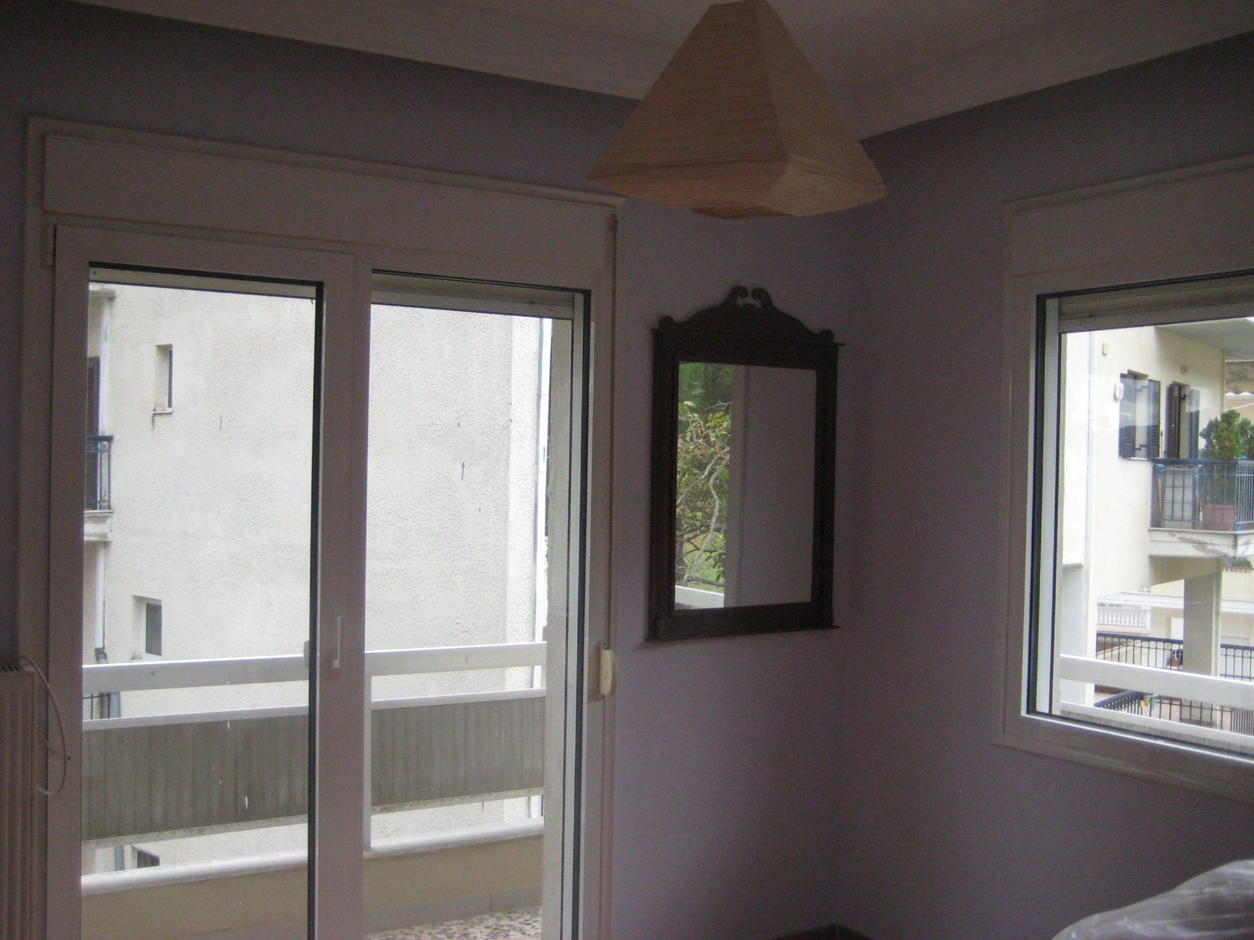 Ενοικιάζεται διαμέρισμα 55 μ2 στην Καστοριά